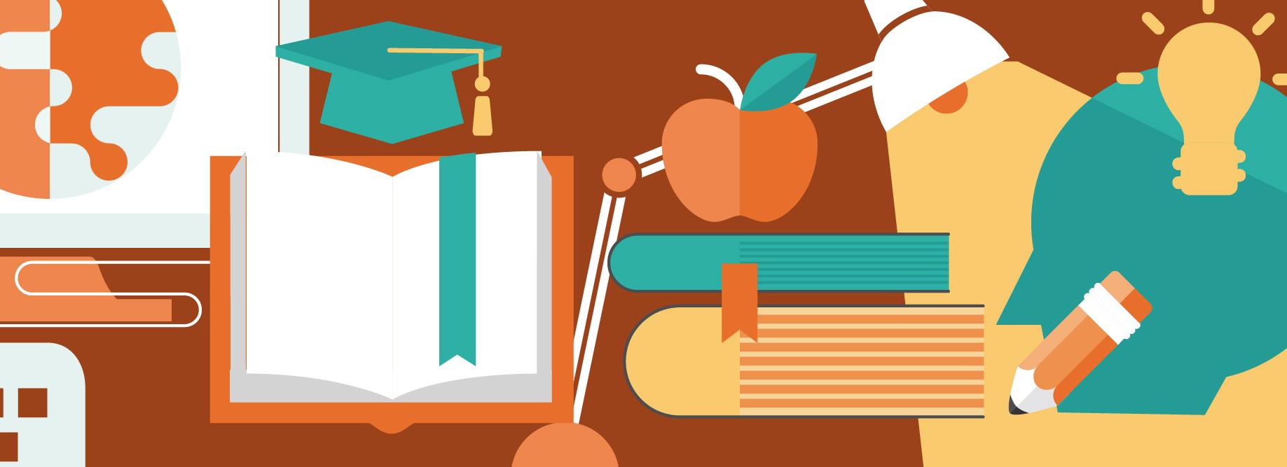 Coordinación de Educación Continua, Abierta y a Distancia